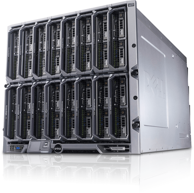 cloud virtual private server