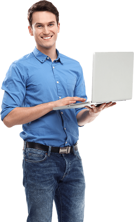 Managed VPS Technician